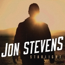 Starlight/Jon Stevens