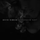 Secondhand Hurt (At The Chapel Studios, Nashville)/Devin Dawson