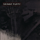 Remission/Skinny Puppy