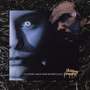 Cleanse Fold And Manipulate/Skinny Puppy
