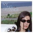 Long Distance/IVY