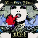 The Rose/Mediaeval Baebes