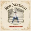 Cobblestone Runway/Ron Sexsmith