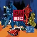 Detox/Treble Charger