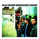 Big Iron World/Old Crow Medicine Show