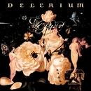 The Best Of/Delerium