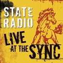Live At The SYNC-Vancouver: Nov. 28, 2005 - EP/State Radio