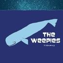 Hideaway/The Weepies