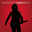 Red/Datarock