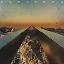 Gravity The Seducer/Ladytron