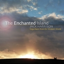 The Enchanted Island - Yoga Music from the Western World/Jack Harrison