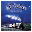 Blue Horse [Bonus Version]/The Be Good Tanyas