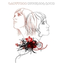 Witching Hour/Ladytron