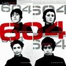 604 [Bonus Track Version]/Ladytron