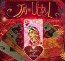 Queen of Hearts/Jai Uttal