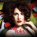 Inventions/Ash Koley