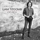 CICADA/Liam Titcomb