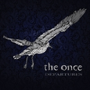 Departures/The Once