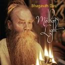 Mother Light/Bhagavan Das & Kali
