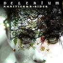 Rarities & B-Sides/Delerium