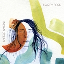 Indian Ocean/Frazey Ford