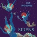 Sirens/The Weepies