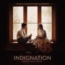 Indignation (Original Motion Picture Soundtrack)/Jay Wadley