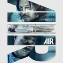 AIR (Original Motion Picture Score)/Edo Van Breemen