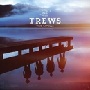 Time Capsule/The Trews