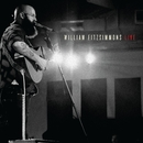 William Fitzsimmons Live/William Fitzsimmons
