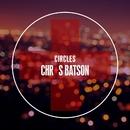 Circles/Chris Batson