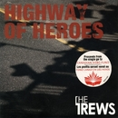 Highway of Heroes (Instrumental)/The Trews