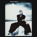 Commedia/Elisa Waut