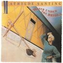 Water Under the Bridge/Mathilde Santing