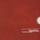 Karel Goeyvaerts: Aquarius/The Royal Philharmonic Orchestra of Flanders
