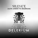 Silence (feat. Sarah McLachlan) [Alyx Ander vs. Delerium]/Delerium