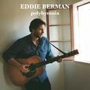 Polyhymnia/Eddie Berman