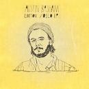 Linton / / Oslo EP/Austin Basham