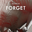 Forget (Radio Edit)/Boxed In