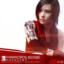 Mirror's Edge Catalyst (EA Games Soundtrack)/Solar Fields & EA Games Soundtrack
