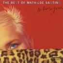 So Far So Good: The Best of Mathilde Santing/Mathilde Santing