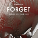 Forget (George FitzGerald Remix)/Boxed In