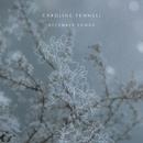 December Songs/Caroline Pennell