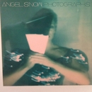 Photographs/Angel Snow