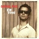 En Vivo (Live)/Gabriel Rios