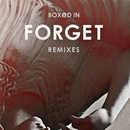 Forget (Remixes)/Boxed In