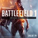 Battlefield 1 (Original Soundtrack)/Johan Söderqvist, Patrik Andrén & EA Games Soundtrack