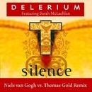 Silence (Niels van Gogh vs. Thomas Gold Remixes)/Delerium