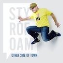 Other Side Of Town - Single/Styrofoam