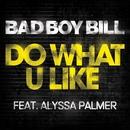 Do What U Like (DSP Sgl)/Bad Boy Bill